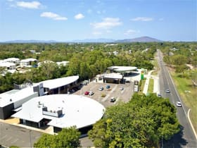 Medical / Consulting commercial property for lease at Tenancy 1A/1-5 Riverside Boulevard Douglas QLD 4814