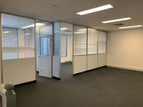 Offices commercial property for lease at 9 Lambeck Drive Tullamarine VIC 3043