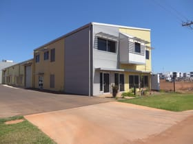 Offices commercial property for lease at Altitude 29 Miles Road Berrimah NT 0828