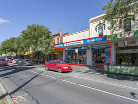 Retail commercial property for lease at 243-247 Bay Street Port Melbourne VIC 3207