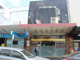 Retail commercial property for lease at Lakemba NSW 2195