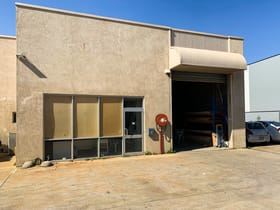 Industrial / Warehouse commercial property for lease at 7/36 Stephen Road Dandenong VIC 3175