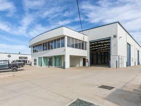 Industrial / Warehouse commercial property for lease at 36 Duntroon Street Brendale QLD 4500