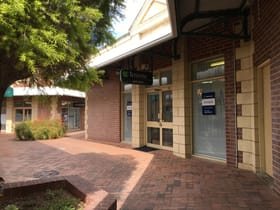 Shop & Retail commercial property for lease at 10/27 Old Great Northern Highway Midland WA 6056