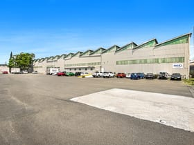 Industrial / Warehouse commercial property for lease at Lot 5 Darcy Road Port Kembla NSW 2505