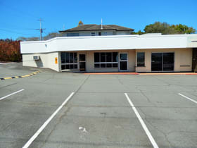 Offices commercial property for lease at 2/77 Brisbane Road Newtown QLD 4305