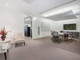 Offices commercial property for lease at Suite  307/2-8 Brookhollow Avenue Norwest NSW 2153