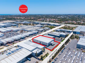 Offices commercial property for lease at 19 Horus Bend Bibra Lake WA 6163