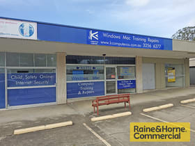 Shop & Retail commercial property for lease at 2/151 Hamilton Road Wavell Heights QLD 4012