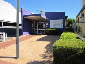 Showrooms / Bulky Goods commercial property for lease at 198 Nicholson Road Shenton Park WA 6008