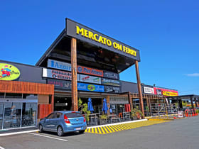 Showrooms / Bulky Goods commercial property for lease at 59-73 Meron Street Southport QLD 4215