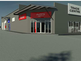 Development / Land commercial property for lease at 37 Moroney Place Beerwah QLD 4519