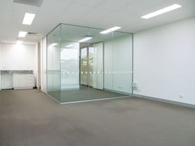Offices commercial property for lease at 4.17/14-16 Lexington Drive Bella Vista NSW 2153