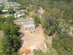 Industrial / Warehouse commercial property for lease at 17 Acacia Ave Beerburrum QLD 4517