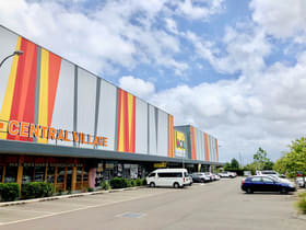 Hotel / Leisure commercial property for lease at T8/10 Little Fletcher Street Townsville City QLD 4810