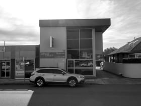 Offices commercial property for lease at Level 1/28 Church Street Maitland NSW 2320