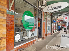 Offices commercial property for lease at 151 Sydney Rd Brunswick VIC 3056