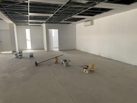 Medical / Consulting commercial property for lease at 252 Ross River Road Aitkenvale QLD 4814
