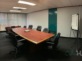 Offices commercial property for lease at 01/6 Goulburn Street Kings Park NSW 2148