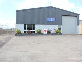 Factory, Warehouse & Industrial commercial property for lease at 54 Centre Road Morwell VIC 3840