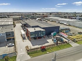 Development / Land commercial property for lease at 88-90 Lara Way Campbellfield VIC 3061