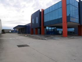 Offices commercial property for lease at 88-90 Lara Way Campbellfield VIC 3061
