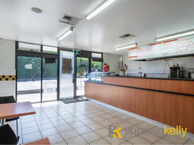 Medical / Consulting commercial property for lease at Shop 4/78 Princes Highway Pakenham VIC 3810