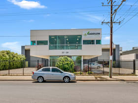 Offices commercial property for lease at 37-39 Woodlands Terrace Edwardstown SA 5039
