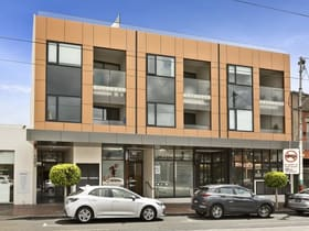 Offices commercial property for lease at 1483 Malvern Road Glen Iris VIC 3146