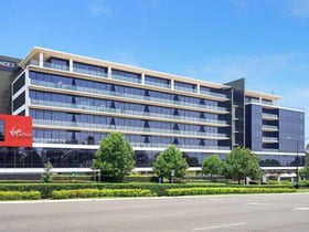 Offices commercial property for sale at Suite  406/2-8 Brookhollow Avenue Norwest NSW 2153