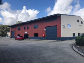 Industrial / Warehouse commercial property for lease at Unit 1/20 Enterprise Street Caloundra West QLD 4551