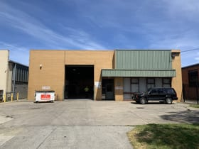 Industrial / Warehouse commercial property for lease at 8 Century Drive Braeside VIC 3195