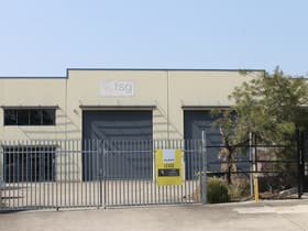 Showrooms / Bulky Goods commercial property for lease at 10 Sonia Court Raceview QLD 4305
