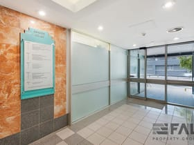 Medical / Consulting commercial property for sale at 35/2 Benson Street Toowong QLD 4066