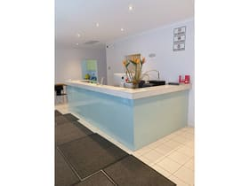 Medical / Consulting commercial property for lease at 234 Station Road Cairnlea VIC 3023