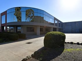 Industrial / Warehouse commercial property for lease at 1 Miles Street Mulgrave VIC 3170