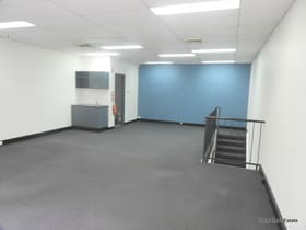Offices commercial property for lease at 6/45-51 Huntley St Alexandria NSW 2015