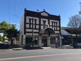 Offices commercial property for lease at 408 Burwood Road Hawthorn VIC 3122