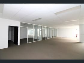 Offices commercial property for lease at 15/532 Ruthven Street Toowoomba City QLD 4350