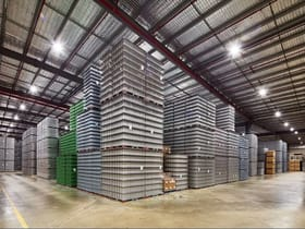 Factory, Warehouse & Industrial commercial property for lease at 7 Coronation Avenue Kings Park NSW 2148