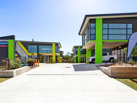 Industrial / Warehouse commercial property for sale at 9 Flinders Parade North Lakes QLD 4509