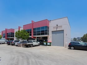 Showrooms / Bulky Goods commercial property for lease at 32/5 Gladstone Road Castle Hill NSW 2154