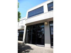 Offices commercial property for lease at 3/2-8 St Andrews Street Brighton VIC 3186