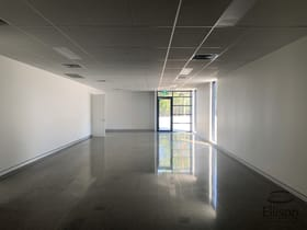 Offices commercial property for lease at 2/14-16 Cairns Street Loganholme QLD 4129