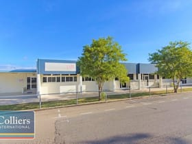 Offices commercial property for lease at Suite 3/36-40 Ingham Road West End QLD 4810