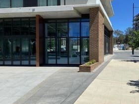 Shop & Retail commercial property for lease at 15 Provan Street Campbell ACT 2612