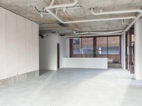 Medical / Consulting commercial property for lease at 1/2-6 Grove Street Dulwich Hill NSW 2203
