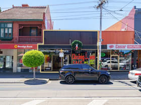 Retail commercial property for lease at 335-337 Glen Huntly Road Elsternwick VIC 3185