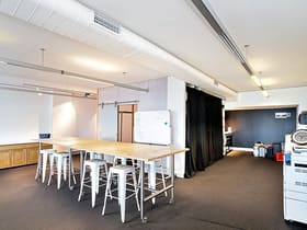 Offices commercial property for lease at Suite 405 Lot 58/55 MILLER STREET Pyrmont NSW 2009