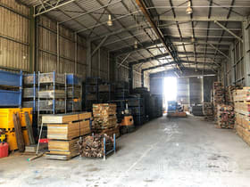 Development / Land commercial property for lease at 9293 Tweed Valley Way Chinderah NSW 2487